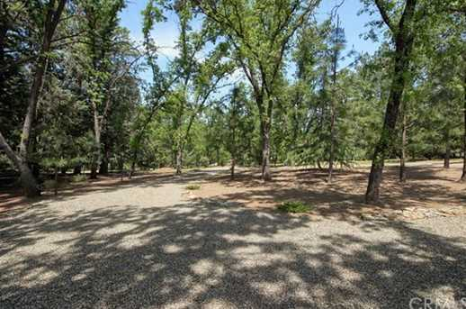 50128 Thornberry Ponds Lane - Photo 62