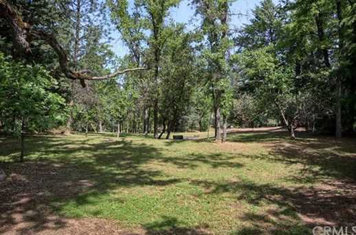 50128 Thornberry Ponds Lane - Photo 4