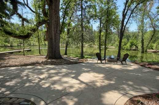 50128 Thornberry Ponds Lane - Photo 40