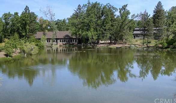 50128 Thornberry Ponds Lane - Photo 38