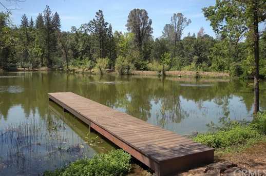 50128 Thornberry Ponds Lane - Photo 58