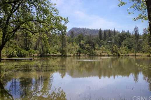 50128 Thornberry Ponds Lane - Photo 44