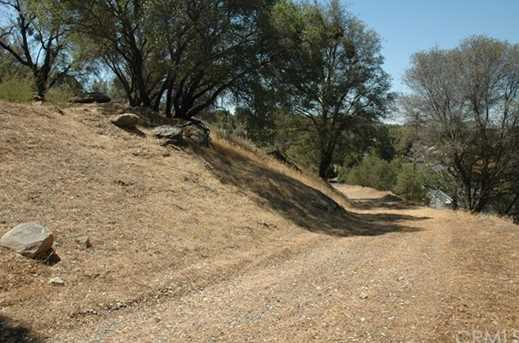 0 Veater Ranch Rd - Photo 2