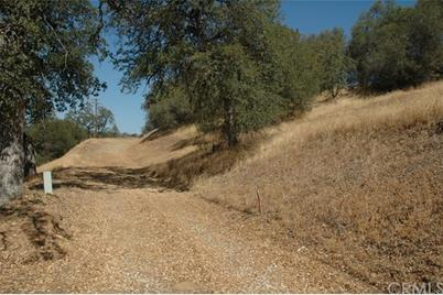 0 Veater Ranch Road - Photo 1