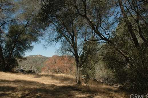 0 Veater Ranch Rd - Photo 14
