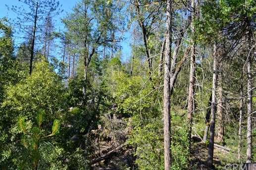 50 Dogwood Creek Dr - Photo 8
