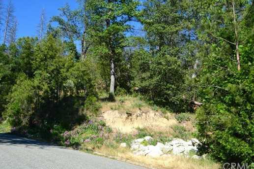 50 Dogwood Creek Dr - Photo 2