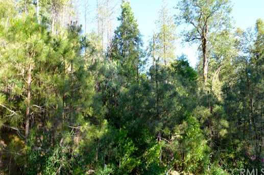50 Dogwood Creek Dr - Photo 6
