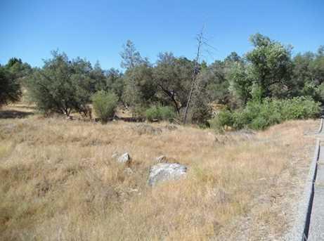 0 Limestone Circle - Photo 2