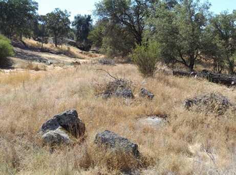 0 Limestone Circle - Photo 4