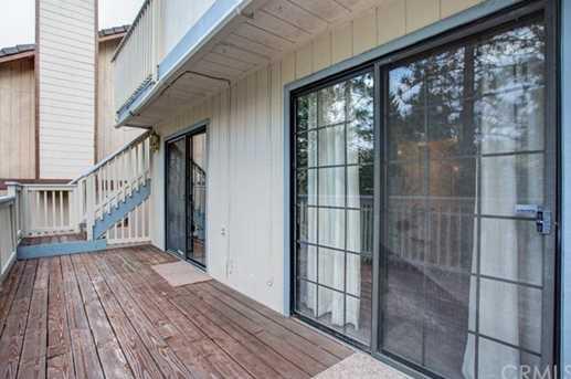 40557 Saddleback Road - Photo 20