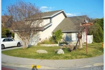 898 Santa Barbara Cir, Duarte, CA 91010 - MLS A11022006 - Coldwell on