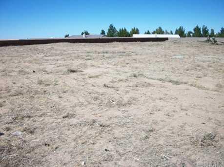 0 Desert Breezel Lane - Photo 1