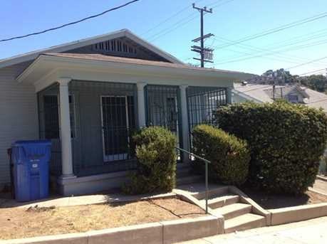1304 Sanborn Avenue - Photo 1