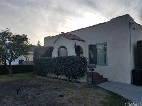 6157 Reno Avenue - Photo 1