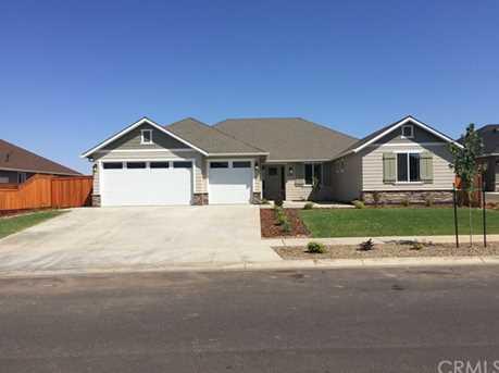 3135 Rae Creek Dr - Photo 1