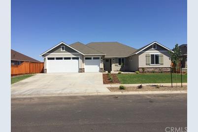 3135 Rae Creek Drive - Photo 1