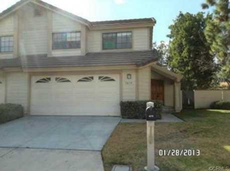 5879 Sunset Ranch Drive - Photo 1