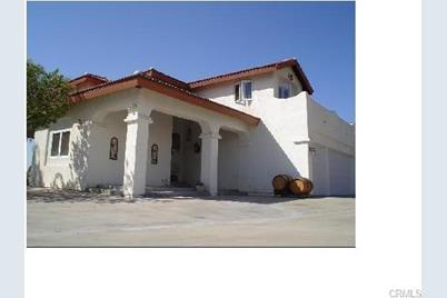 Surprising 38630 Mesa Road Temecula Ca 92592 Home Remodeling Inspirations Basidirectenergyitoicom