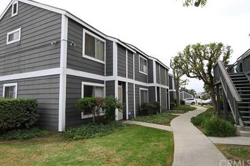 824 N Pasadena Avenue #23 - Photo 1
