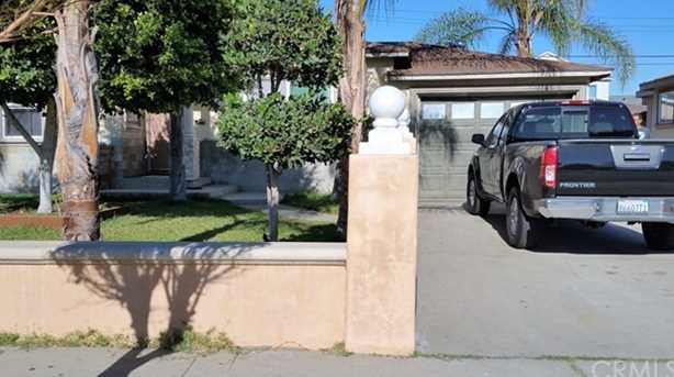 8409 Alameda Street - Photo 1