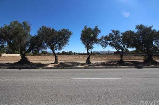 0 Perris Boulevard - Photo 1