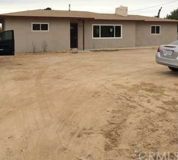 10548 10th Ave - Photo 1