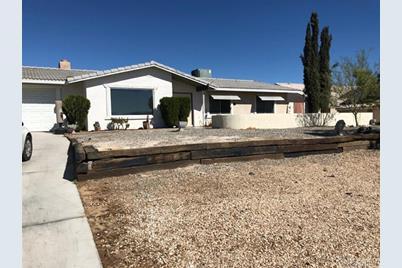 26594 Lakeview Drive - Photo 1