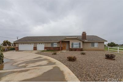 10276 Aster Road - Photo 1