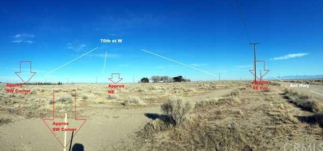 7200 Antelope Highway - Photo 1