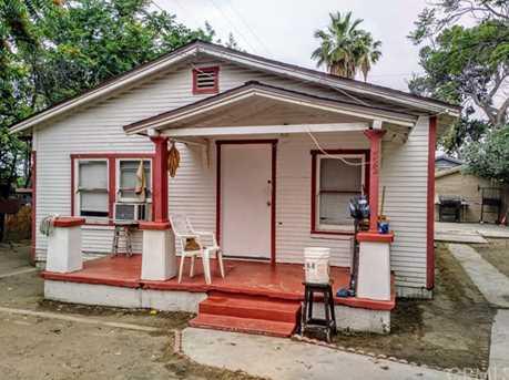 822 San Jacinto Street - Photo 1