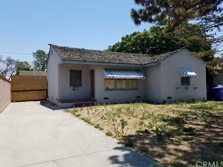 12714 Vultee Avenue - Photo 1