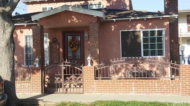 5375 Pacific Avenue - Photo 1