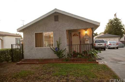 10031 San Antonio Ave - Photo 1