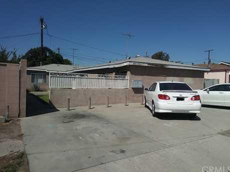 14957 Bayou Avenue - Photo 1
