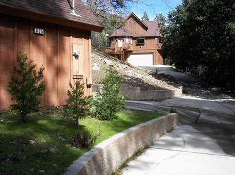 635 Cedar Lake Drive - Photo 1
