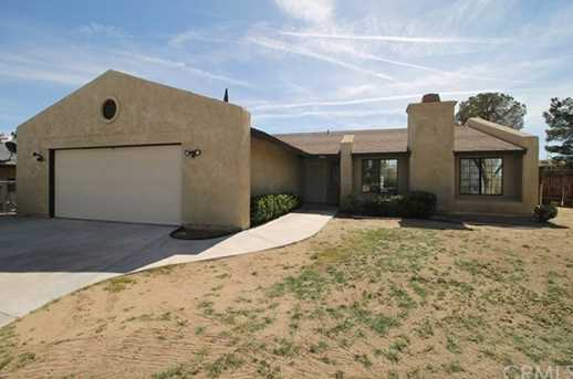 500 Stanford Dr - Photo 1