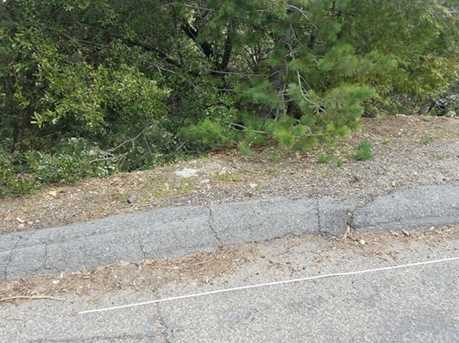 24021 Bowl Road - Photo 1