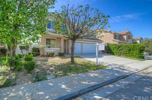 637 Cedar View Drive - Photo 1