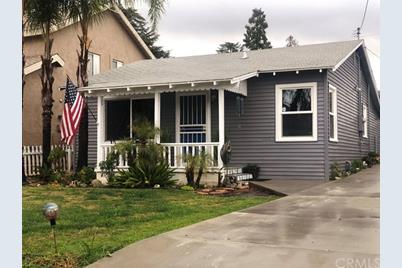 12009 California Street - Photo 1