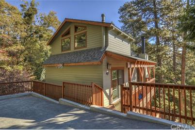 411 Thousand Pines Road - Photo 1