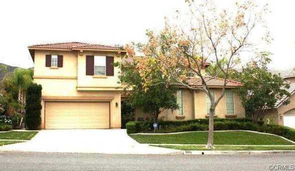 946 West Orange Heights Lane - Photo 1
