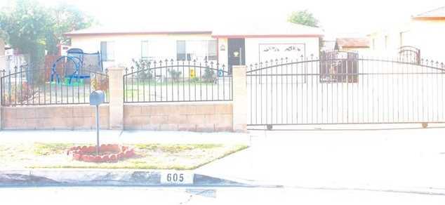 605 Gilwood Avenue - Photo 1