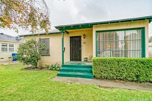 4556 Edgewood Place - Photo 1