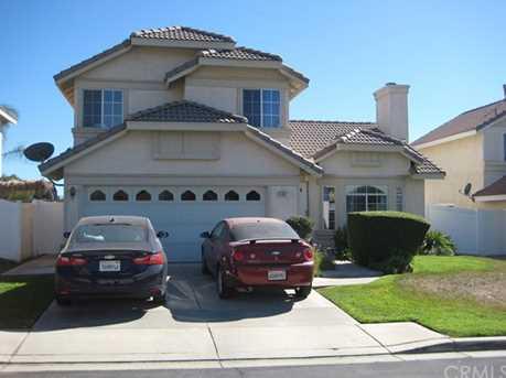 34857 Tara Lane - Photo 1