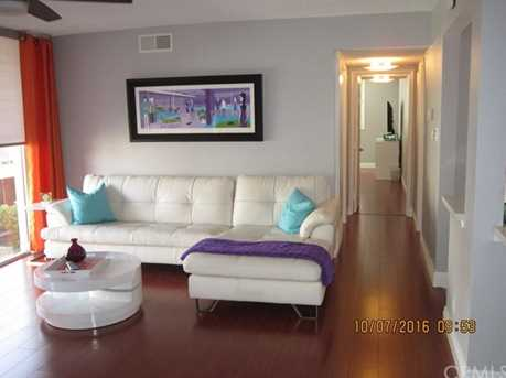 6979 Palm Court #233J - Photo 1