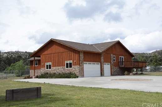 47423 Twin Pines Road - Photo 1