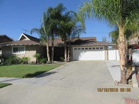 1246 Kelley Avenue - Photo 1
