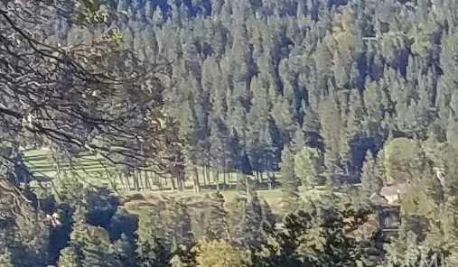 0 Grass Valley - Photo 1