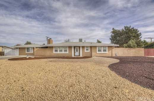 12351 Snapping Turtle Road - Photo 1
